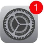Apple rilascia iOS 7.1.1 per iPhone e iPad