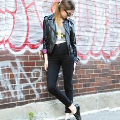 3284a9eb80 Push Up Jeans Vintage High Waist Jeans Women Casual Stretch Jeans Price,  Punk Chic,