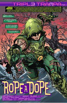 green arrow comics   GreenArrow_8_TheGroup_002.jpg