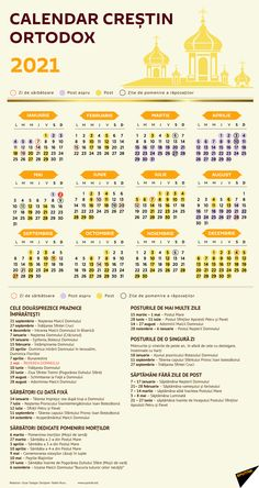 Infographic, Farmer, Calendar, Infographics, Visual Schedules
