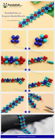 RAW chain pictures 2019 How to make an easy Right Angle Weave chain Seed Bead Tutorials The post RAW chain pictures 2019 appeared first on Jewelry Diy. Seed Bead Patterns, Beaded Jewelry Patterns, Bracelet Patterns, Beading Patterns, Beading Tutorials, Seed Bead Jewelry Tutorials, Loom Patterns, Beaded Bracelets Tutorial, Earring Tutorial