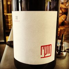 RPM  Gamay finally finds its New World roots