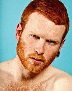 Redhead kelli florence alabama profile