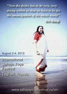 226 Best Sahaja Yoga Meditation Images Sahaja Yoga Meditation Sahaja Yoga Yoga Meditation