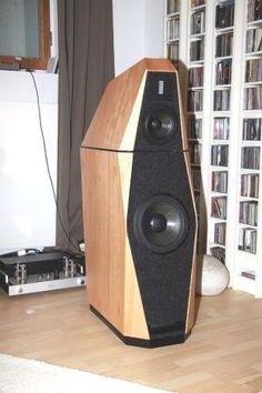 DuettaMG5 Listening Test, Acoustic Design, Sound Engineer, Diy Speakers, Loudspeaker, Audiophile, High, December, Diy Projects