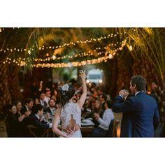 Wedding day, Monte Magdalena Chile, fotografia de matrimonio, boda, novios, decoración matrimonio