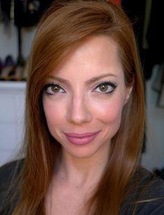Julia Petit
