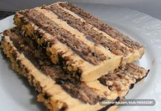 Kuhalica: TORTA GRETA GARBO