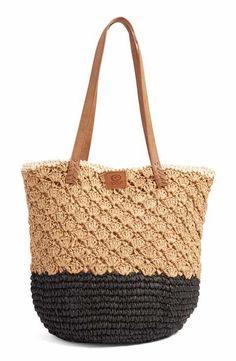 Rip Curl Beach Bag