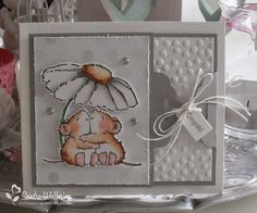 Made by Sandra: Congrats! Penny Black Cards, Penny Black Stamps, Pop Up Cards, Cool Cards, Wedding Anniversary Cards, Wedding Cards, Bee Cards, Congratulations Card, Scrapbooking