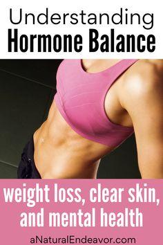Foods To Balance Hormones, Balance Hormones Naturally, Adrenal Health, Women's Health, Hormonal Weight Gain, Menopause Diet, Womens Health Care, Female Hormones, Hormonal Changes
