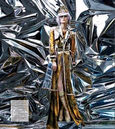 Elite Traveler May/June 2013 Private Jet Magazine w Mercura NYC Elite Traveler May/June 2013 The Private Jet Magazine features Mercura NYC Crystal Slot Glamor Sunglasses & 8 page spread with Mercura in High Voltage Styled by Simon Rasmussen Photos by Jenny Brough in a Mercura 8 page spread — in United States.