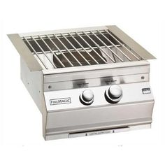 Special Offers - Cast Brass Burner w Stainless Steel Grid (Grill-Propane Gas) - In stock & Free Shipping. You can save more money! Check It (April 12 2016 at 03:28AM) >> http://outdoorgrillusa.net/cast-brass-burner-w-stainless-steel-grid-grill-propane-gas/