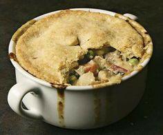 http://www.finecooking.com/recipes/classic-chicken-pot-pie.aspx?utm_source=social&utm_medium=fb_post&utm_term=classic-chicken-pot-pie&utm_content=fcrecipe&utm_campaign=FC_social