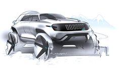 http://marcellsebestyen.blogspot.hu/2015/10/random-jeeps-revival.html