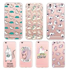 >>>The best placeCute Unique Unicorn Cartoon Transparent Ultra Thin Flexible Soft Silicone Phone Case Back Cover For Apple iPhone 5S 6 6S 7 6PlusCute Unique Unicorn Cartoon Transparent Ultra Thin Flexible Soft Silicone Phone Case Back Cover For Apple iPhone 5S 6 6S 7 6PlusIt is a quality product...Cleck Hot Deals >>> http://id463215809.cloudns.hopto.me/32522821596.html.html images