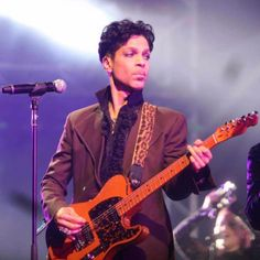"""New article on MusicOff.com: """"Prince: R U listening?"""". Check it out! LINK: http://ift.tt/2gVhaja"""