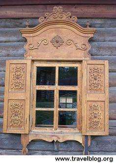 holzfenster-alt