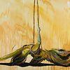 Birgitte Gyrd 06 - Akuart Gallery
