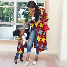 : @joycee_ben #africanfashion #ankarafashion #fashion #blogger #cute #microfashion #children #boldlyyou #africanstyle