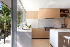 modern rennovation,architecture,modern,design