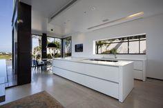 White Kitchen Island Large. Kitchen home decor ideas, home furniture, luxury homes, contemporary furniture