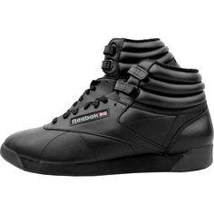 Reebok Sport Zapatos F/S HI INT WEDGE para mujer 6HCORXbq3i