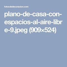 plano-de-casa-con-espacios-al-aire-libre-9.jpeg (909×524)