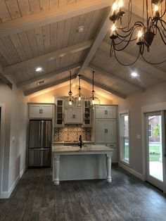 Home Renovation Ideas – Interior And Exterior - Home Remodeling D House, Tiny House Living, Tiny House Shed, Small Tiny House, Farm House, Living Room, Casa Loft, Classic Kitchen, Shed Homes