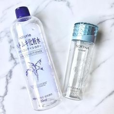 10 barrage tricks of `` Adlay lotion & that gives beautiful skin . Beauty Care, Beauty Hacks, Vodka Bottle, Water Bottle, Travel Light, How To Make Hair, Deodorant, Lotion, Conditioner