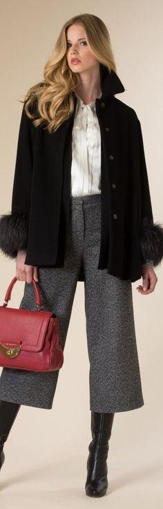 Luisa Spagnoli Online Shop  online sale of Luisa Spagnoli women s clothing 2eb6ecb4689