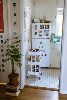 Content to Share Content Dream Apartment, Apartment Living, Girls Apartment, Vintage Apartment, Colorful Apartment, Apartment Hacks, Aesthetic Rooms, House Rooms, Cozy House