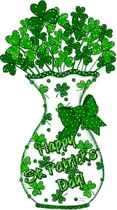 San Patrick Day, Happy Patrick Day, St Patricks Day Pictures, St Patricks Day Quotes, Saint Patricks Day Art, Happy St Patricks Day, Shamrock Pictures, Irish Greetings, St Patricks Day Wallpaper