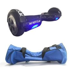 We offer cheap Swegway boards, and segway boards with a choice of colors. We are forward minded company trying to bring new technology to the masses.  http://www.ihover.co.uk