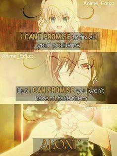•Anime- Charlotte
