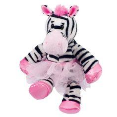 So Awesome.  Check out Zoie Zebra  #pretendtimetoys_store #hottoys