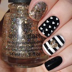 Instagram media nailsbycambria #nail #nails #nailart