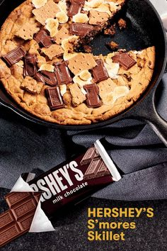 Fun Baking Recipes, Sweet Recipes, Cookie Recipes, Dessert Recipes, Just Desserts, Delicious Desserts, Yummy Food, Camping Desserts, Stick Butter