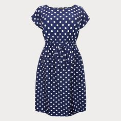 Women's Plus Size Curvy Dresses Online | Apples and Pears Clothing