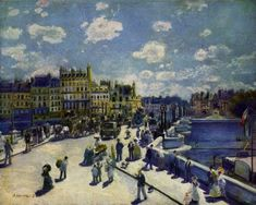 Pierre-Auguste_Renoir_090.jpg 2.536×2.030 pixels