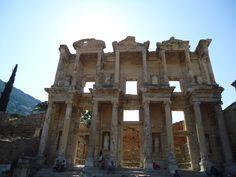 Ephesos Izmir