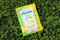 Herbs that help with