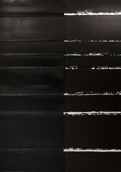 Pierre Soulages: Art Quotes, 300 Cm, Pierre Soulag, Art Books, Abstract