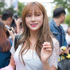 Kpop Girl Groups, Korean Girl Groups, Kpop Girls, Oh Hayoung, Son Na Eun, Pink Panda, Indian Princess, Eun Ji, South Korean Girls