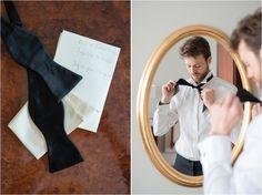 Wedding preparations, at at Hotell Mollberg, Helsingborg #groom #gettingready #bridalportrait #indoor #wedding #helsingborg #portraits #groom #elegant #realwedding #romantic #wedding #swedishwedding #photographer #naturallight #porträtt #candid #moments #förberedelser #kullafoto #annalauridsen #bröllop #ögonblick #lifestyle #documentary #bröllopsfotograf #bryllup #bryllupsfotografskåne [Photo by Anna Lauridsen Kullafoto]