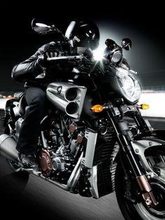 Bikes on Behance Yamaha Motorcycles, Custom Motorcycles, Custom Bikes, Cars And Motorcycles, Vmax Yamaha, Yamaha V Max, Bobber Custom, Motorcycle Equipment, Moto Cafe