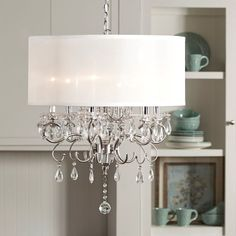 Wonderful Picture of Crystal Light Fixtures Bathroom Crystal Light Fixtures Bathroom Lighting Outstanding Chandelier And Pendant Lighting Overstock In plenty of instances, the lighting fixture itself is the central quality of the room. Lighting fixtures are likewise a fundamental element of home...