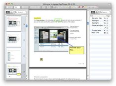 If you could manage PDF files properly, then everything could be OK if you have a free PDF manager for Mac software. Here we collect the best PDF manager for Mac freeware. Mac Application, Microsoft Windows, Free Internet Tv, Best Mac, Mac Software, Security Tools, Social Web, Search Page, Tutorials