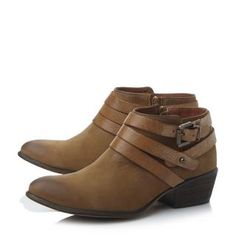 d8b046211a035 Ladies Ankle Boots - Ankle Boots For Women