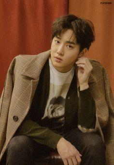 Please search ( on istagram 💕 Baekhyun Chanyeol, Park Chanyeol, Exo Korean, Korean Boy, Korean Idols, Kai, Fandom, K Pop, Chen